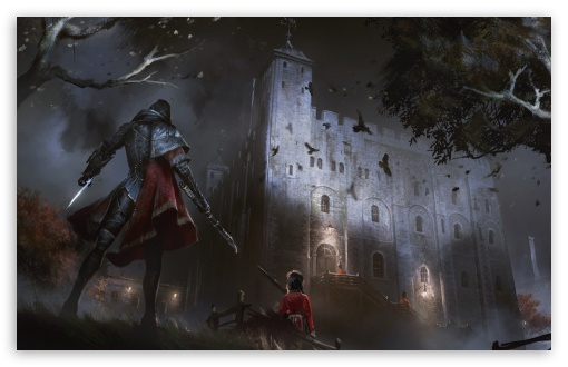 Assassins Creed Syndicate Tower of London 1868 ❤ 4K UHD Wallpaper for Wide 16:10 5:3 Widescreen WHXGA WQXGA WUXGA WXGA WGA ; 4K UHD 16:9 Ultra High Definition 2160p 1440p 1080p 900p 720p ; UHD 16:9 2160p 1440p 1080p 900p 720p ; Standard 4:3 5:4 3:2 Fullscreen UXGA XGA SVGA QSXGA SXGA DVGA HVGA HQVGA ( Apple PowerBook G4 iPhone 4 3G 3GS iPod Touch ) ; Smartphone 5:3 WGA ; Tablet 1:1 ; iPad 1/2/Mini ; Mobile 4:3 5:3 3:2 16:9 5:4 - UXGA XGA SVGA WGA DVGA HVGA HQVGA ( Apple PowerBook G4 iPhone 4 3G 3GS iPod Touch ) 2160p 1440p 1080p 900p 720p QSXGA SXGA ;