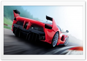 Assetto Corsa HD Wide Wallpaper for Widescreen