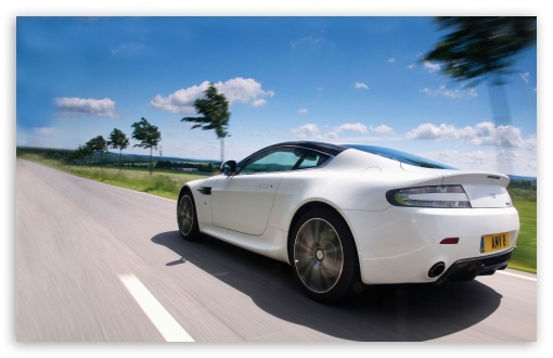 Aston Martin ❤ 4K UHD Wallpaper for Wide 16:10 5:3 Widescreen WHXGA WQXGA WUXGA WXGA WGA ; 4K UHD 16:9 Ultra High Definition 2160p 1440p 1080p 900p 720p ; Standard 4:3 5:4 3:2 Fullscreen UXGA XGA SVGA QSXGA SXGA DVGA HVGA HQVGA ( Apple PowerBook G4 iPhone 4 3G 3GS iPod Touch ) ; Tablet 1:1 ; iPad 1/2/Mini ; Mobile 4:3 5:3 3:2 16:9 5:4 - UXGA XGA SVGA WGA DVGA HVGA HQVGA ( Apple PowerBook G4 iPhone 4 3G 3GS iPod Touch ) 2160p 1440p 1080p 900p 720p QSXGA SXGA ; Dual 16:10 4:3 5:4 WHXGA WQXGA WUXGA WXGA UXGA XGA SVGA QSXGA SXGA ;