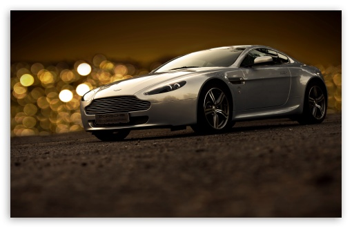 Aston Martin Bokeh Lights At Night HD wallpaper for Wide 16:10 5:3 Widescreen WHXGA WQXGA WUXGA WXGA WGA ; HD 16:9 High Definition WQHD QWXGA 1080p 900p 720p QHD nHD ; UHD 16:9 WQHD QWXGA 1080p 900p 720p QHD nHD ; Standard 4:3 5:4 3:2 Fullscreen UXGA XGA SVGA QSXGA SXGA DVGA HVGA HQVGA devices ( Apple PowerBook G4 iPhone 4 3G 3GS iPod Touch ) ; iPad 1/2/Mini ; Mobile 4:3 5:3 3:2 16:9 5:4 - UXGA XGA SVGA WGA DVGA HVGA HQVGA devices ( Apple PowerBook G4 iPhone 4 3G 3GS iPod Touch ) WQHD QWXGA 1080p 900p 720p QHD nHD QSXGA SXGA ; Dual 4:3 5:4 UXGA XGA SVGA QSXGA SXGA ;