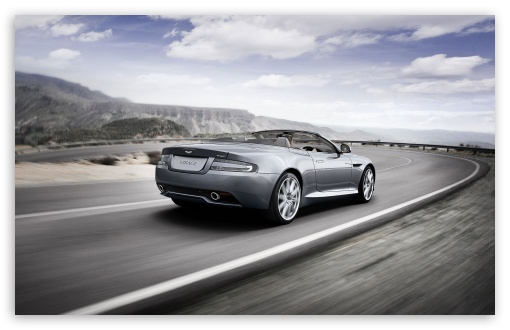 Aston Martin Cabrio HD wallpaper for Wide 16:10 5:3 Widescreen WHXGA WQXGA WUXGA WXGA WGA ; HD 16:9 High Definition WQHD QWXGA 1080p 900p 720p QHD nHD ; Standard 4:3 5:4 3:2 Fullscreen UXGA XGA SVGA QSXGA SXGA DVGA HVGA HQVGA devices ( Apple PowerBook G4 iPhone 4 3G 3GS iPod Touch ) ; Tablet 1:1 ; iPad 1/2/Mini ; Mobile 4:3 5:3 3:2 16:9 5:4 - UXGA XGA SVGA WGA DVGA HVGA HQVGA devices ( Apple PowerBook G4 iPhone 4 3G 3GS iPod Touch ) WQHD QWXGA 1080p 900p 720p QHD nHD QSXGA SXGA ; Dual 16:10 5:3 16:9 4:3 5:4 WHXGA WQXGA WUXGA WXGA WGA WQHD QWXGA 1080p 900p 720p QHD nHD UXGA XGA SVGA QSXGA SXGA ;