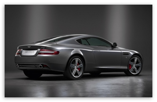 Aston Martin Car 13 HD wallpaper for Wide 16:10 5:3 Widescreen WHXGA WQXGA WUXGA WXGA WGA ; HD 16:9 High Definition WQHD QWXGA 1080p 900p 720p QHD nHD ; Standard 3:2 Fullscreen DVGA HVGA HQVGA devices ( Apple PowerBook G4 iPhone 4 3G 3GS iPod Touch ) ; Mobile 5:3 3:2 16:9 - WGA DVGA HVGA HQVGA devices ( Apple PowerBook G4 iPhone 4 3G 3GS iPod Touch ) WQHD QWXGA 1080p 900p 720p QHD nHD ;