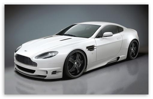 Aston Martin Car 20 UltraHD Wallpaper for Wide 16:10 5:3 Widescreen WHXGA WQXGA WUXGA WXGA WGA ; 8K UHD TV 16:9 Ultra High Definition 2160p 1440p 1080p 900p 720p ; Standard 3:2 Fullscreen DVGA HVGA HQVGA ( Apple PowerBook G4 iPhone 4 3G 3GS iPod Touch ) ; Mobile 5:3 3:2 16:9 - WGA DVGA HVGA HQVGA ( Apple PowerBook G4 iPhone 4 3G 3GS iPod Touch ) 2160p 1440p 1080p 900p 720p ;