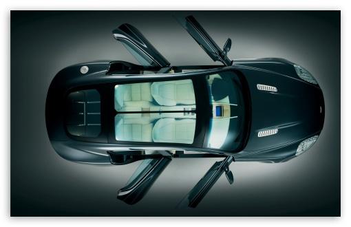 Aston Martin Car 4 HD wallpaper for Wide 16:10 Widescreen WHXGA WQXGA WUXGA WXGA ; Standard 3:2 Fullscreen DVGA HVGA HQVGA devices ( Apple PowerBook G4 iPhone 4 3G 3GS iPod Touch ) ; Mobile 3:2 - DVGA HVGA HQVGA devices ( Apple PowerBook G4 iPhone 4 3G 3GS iPod Touch ) ;
