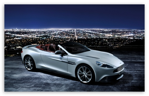 Aston Martin Convertible 2013 ❤ 4K UHD Wallpaper for Wide 16:10 5:3 Widescreen WHXGA WQXGA WUXGA WXGA WGA ; UltraWide 21:9 24:10 ; 4K UHD 16:9 Ultra High Definition 2160p 1440p 1080p 900p 720p ; UHD 16:9 2160p 1440p 1080p 900p 720p ; Standard 4:3 5:4 3:2 Fullscreen UXGA XGA SVGA QSXGA SXGA DVGA HVGA HQVGA ( Apple PowerBook G4 iPhone 4 3G 3GS iPod Touch ) ; iPad 1/2/Mini ; Mobile 4:3 5:3 3:2 16:9 5:4 - UXGA XGA SVGA WGA DVGA HVGA HQVGA ( Apple PowerBook G4 iPhone 4 3G 3GS iPod Touch ) 2160p 1440p 1080p 900p 720p QSXGA SXGA ; Dual 16:10 5:3 16:9 4:3 5:4 3:2 WHXGA WQXGA WUXGA WXGA WGA 2160p 1440p 1080p 900p 720p UXGA XGA SVGA QSXGA SXGA DVGA HVGA HQVGA ( Apple PowerBook G4 iPhone 4 3G 3GS iPod Touch ) ;