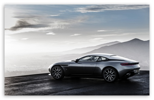 Aston Martin DB11 car ❤ 4K UHD Wallpaper for Wide 16:10 5:3 Widescreen WHXGA WQXGA WUXGA WXGA WGA ; UltraWide 21:9 24:10 ; 4K UHD 16:9 Ultra High Definition 2160p 1440p 1080p 900p 720p ; UHD 16:9 2160p 1440p 1080p 900p 720p ; Standard 4:3 5:4 3:2 Fullscreen UXGA XGA SVGA QSXGA SXGA DVGA HVGA HQVGA ( Apple PowerBook G4 iPhone 4 3G 3GS iPod Touch ) ; Tablet 1:1 ; iPad 1/2/Mini ; Mobile 4:3 5:3 3:2 16:9 5:4 - UXGA XGA SVGA WGA DVGA HVGA HQVGA ( Apple PowerBook G4 iPhone 4 3G 3GS iPod Touch ) 2160p 1440p 1080p 900p 720p QSXGA SXGA ; Dual 16:10 5:3 16:9 4:3 5:4 3:2 WHXGA WQXGA WUXGA WXGA WGA 2160p 1440p 1080p 900p 720p UXGA XGA SVGA QSXGA SXGA DVGA HVGA HQVGA ( Apple PowerBook G4 iPhone 4 3G 3GS iPod Touch ) ; Triple 16:10 5:3 16:9 4:3 5:4 3:2 WHXGA WQXGA WUXGA WXGA WGA 2160p 1440p 1080p 900p 720p UXGA XGA SVGA QSXGA SXGA DVGA HVGA HQVGA ( Apple PowerBook G4 iPhone 4 3G 3GS iPod Touch ) ;