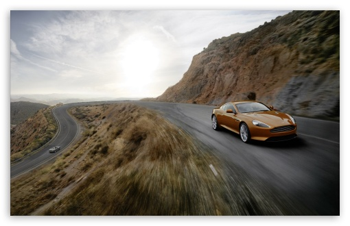 Aston Martin DB9 HD wallpaper for Wide 16:10 5:3 Widescreen WHXGA WQXGA WUXGA WXGA WGA ; HD 16:9 High Definition WQHD QWXGA 1080p 900p 720p QHD nHD ; Standard 4:3 5:4 3:2 Fullscreen UXGA XGA SVGA QSXGA SXGA DVGA HVGA HQVGA devices ( Apple PowerBook G4 iPhone 4 3G 3GS iPod Touch ) ; Tablet 1:1 ; iPad 1/2/Mini ; Mobile 4:3 5:3 3:2 16:9 5:4 - UXGA XGA SVGA WGA DVGA HVGA HQVGA devices ( Apple PowerBook G4 iPhone 4 3G 3GS iPod Touch ) WQHD QWXGA 1080p 900p 720p QHD nHD QSXGA SXGA ;
