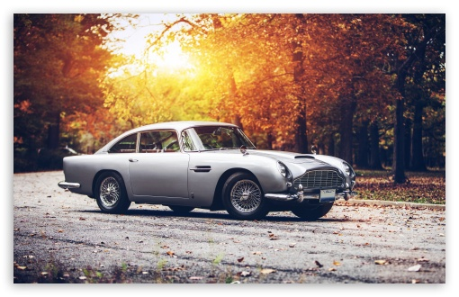 Aston Martin DB-5 HD wallpaper for Wide 16:10 5:3 Widescreen WHXGA WQXGA WUXGA WXGA WGA ; HD 16:9 High Definition WQHD QWXGA 1080p 900p 720p QHD nHD ; UHD 16:9 WQHD QWXGA 1080p 900p 720p QHD nHD ; Standard 4:3 5:4 3:2 Fullscreen UXGA XGA SVGA QSXGA SXGA DVGA HVGA HQVGA devices ( Apple PowerBook G4 iPhone 4 3G 3GS iPod Touch ) ; iPad 1/2/Mini ; Mobile 4:3 5:3 3:2 16:9 5:4 - UXGA XGA SVGA WGA DVGA HVGA HQVGA devices ( Apple PowerBook G4 iPhone 4 3G 3GS iPod Touch ) WQHD QWXGA 1080p 900p 720p QHD nHD QSXGA SXGA ; Dual 16:10 5:3 16:9 4:3 5:4 WHXGA WQXGA WUXGA WXGA WGA WQHD QWXGA 1080p 900p 720p QHD nHD UXGA XGA SVGA QSXGA SXGA ;