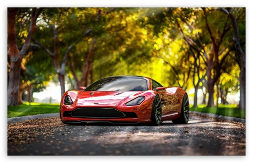 Aston Martin DBC 2013 Concept HD wallpaper for Wide 16:10 5:3 Widescreen WHXGA WQXGA WUXGA WXGA WGA ; HD 16:9 High Definition WQHD QWXGA 1080p 900p 720p QHD nHD ; Standard 4:3 5:4 3:2 Fullscreen UXGA XGA SVGA QSXGA SXGA DVGA HVGA HQVGA devices ( Apple PowerBook G4 iPhone 4 3G 3GS iPod Touch ) ; Tablet 1:1 ; iPad 1/2/Mini ; Mobile 4:3 5:3 3:2 16:9 5:4 - UXGA XGA SVGA WGA DVGA HVGA HQVGA devices ( Apple PowerBook G4 iPhone 4 3G 3GS iPod Touch ) WQHD QWXGA 1080p 900p 720p QHD nHD QSXGA SXGA ; Dual 16:10 5:3 16:9 4:3 5:4 WHXGA WQXGA WUXGA WXGA WGA WQHD QWXGA 1080p 900p 720p QHD nHD UXGA XGA SVGA QSXGA SXGA ;