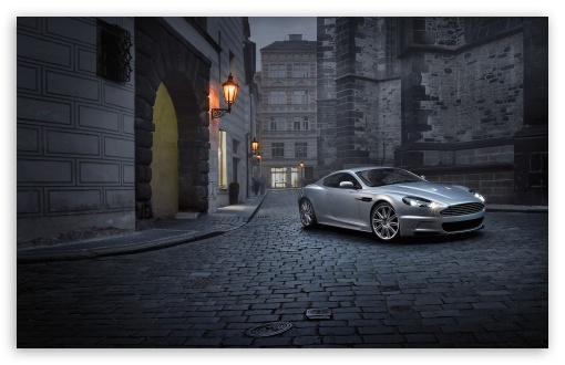 Aston Martin DBS HD wallpaper for Wide 16:10 5:3 Widescreen WHXGA WQXGA WUXGA WXGA WGA ; HD 16:9 High Definition WQHD QWXGA 1080p 900p 720p QHD nHD ; Standard 4:3 5:4 3:2 Fullscreen UXGA XGA SVGA QSXGA SXGA DVGA HVGA HQVGA devices ( Apple PowerBook G4 iPhone 4 3G 3GS iPod Touch ) ; Tablet 1:1 ; iPad 1/2/Mini ; Mobile 4:3 5:3 3:2 16:9 5:4 - UXGA XGA SVGA WGA DVGA HVGA HQVGA devices ( Apple PowerBook G4 iPhone 4 3G 3GS iPod Touch ) WQHD QWXGA 1080p 900p 720p QHD nHD QSXGA SXGA ;
