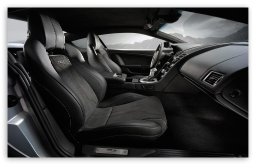 Aston Martin DBS Interior HD wallpaper for Wide 16:10 5:3 Widescreen WHXGA WQXGA WUXGA WXGA WGA ; HD 16:9 High Definition WQHD QWXGA 1080p 900p 720p QHD nHD ; Standard 4:3 5:4 3:2 Fullscreen UXGA XGA SVGA QSXGA SXGA DVGA HVGA HQVGA devices ( Apple PowerBook G4 iPhone 4 3G 3GS iPod Touch ) ; Tablet 1:1 ; iPad 1/2/Mini ; Mobile 4:3 5:3 3:2 16:9 5:4 - UXGA XGA SVGA WGA DVGA HVGA HQVGA devices ( Apple PowerBook G4 iPhone 4 3G 3GS iPod Touch ) WQHD QWXGA 1080p 900p 720p QHD nHD QSXGA SXGA ;