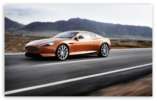 Aston Martin Golden Brown HD wallpaper for Wide 16:10 5:3 Widescreen WHXGA WQXGA WUXGA WXGA WGA ; HD 16:9 High Definition WQHD QWXGA 1080p 900p 720p QHD nHD ; Standard 4:3 5:4 3:2 Fullscreen UXGA XGA SVGA QSXGA SXGA DVGA HVGA HQVGA devices ( Apple PowerBook G4 iPhone 4 3G 3GS iPod Touch ) ; Tablet 1:1 ; iPad 1/2/Mini ; Mobile 4:3 5:3 3:2 16:9 5:4 - UXGA XGA SVGA WGA DVGA HVGA HQVGA devices ( Apple PowerBook G4 iPhone 4 3G 3GS iPod Touch ) WQHD QWXGA 1080p 900p 720p QHD nHD QSXGA SXGA ; Dual 16:10 5:3 16:9 4:3 5:4 WHXGA WQXGA WUXGA WXGA WGA WQHD QWXGA 1080p 900p 720p QHD nHD UXGA XGA SVGA QSXGA SXGA ;