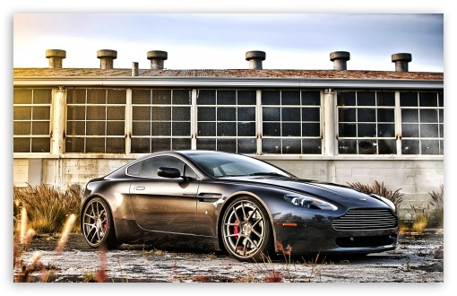 Aston Martin HDR HD wallpaper for Wide 16:10 5:3 Widescreen WHXGA WQXGA WUXGA WXGA WGA ; HD 16:9 High Definition WQHD QWXGA 1080p 900p 720p QHD nHD ; Standard 4:3 5:4 3:2 Fullscreen UXGA XGA SVGA QSXGA SXGA DVGA HVGA HQVGA devices ( Apple PowerBook G4 iPhone 4 3G 3GS iPod Touch ) ; iPad 1/2/Mini ; Mobile 4:3 5:3 3:2 16:9 5:4 - UXGA XGA SVGA WGA DVGA HVGA HQVGA devices ( Apple PowerBook G4 iPhone 4 3G 3GS iPod Touch ) WQHD QWXGA 1080p 900p 720p QHD nHD QSXGA SXGA ;