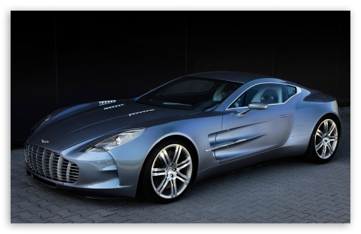 Aston Martin One-77 HD wallpaper for Wide 16:10 5:3 Widescreen WHXGA WQXGA WUXGA WXGA WGA ; HD 16:9 High Definition WQHD QWXGA 1080p 900p 720p QHD nHD ; Standard 3:2 Fullscreen DVGA HVGA HQVGA devices ( Apple PowerBook G4 iPhone 4 3G 3GS iPod Touch ) ; Mobile 5:3 3:2 16:9 - WGA DVGA HVGA HQVGA devices ( Apple PowerBook G4 iPhone 4 3G 3GS iPod Touch ) WQHD QWXGA 1080p 900p 720p QHD nHD ;