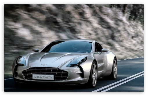 Aston Martin Sports HD wallpaper for Wide 16:10 5:3 Widescreen WHXGA WQXGA WUXGA WXGA WGA ; HD 16:9 High Definition WQHD QWXGA 1080p 900p 720p QHD nHD ; Standard 4:3 5:4 3:2 Fullscreen UXGA XGA SVGA QSXGA SXGA DVGA HVGA HQVGA devices ( Apple PowerBook G4 iPhone 4 3G 3GS iPod Touch ) ; iPad 1/2/Mini ; Mobile 4:3 5:3 3:2 16:9 5:4 - UXGA XGA SVGA WGA DVGA HVGA HQVGA devices ( Apple PowerBook G4 iPhone 4 3G 3GS iPod Touch ) WQHD QWXGA 1080p 900p 720p QHD nHD QSXGA SXGA ;