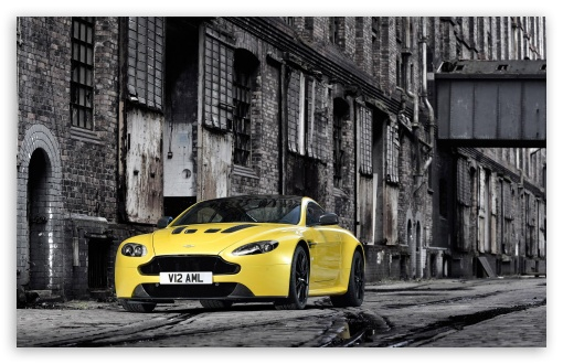 Aston Martin V12 Vantage S ❤ 4K UHD Wallpaper for Wide 16:10 5:3 Widescreen WHXGA WQXGA WUXGA WXGA WGA ; 4K UHD 16:9 Ultra High Definition 2160p 1440p 1080p 900p 720p ; Standard 4:3 5:4 3:2 Fullscreen UXGA XGA SVGA QSXGA SXGA DVGA HVGA HQVGA ( Apple PowerBook G4 iPhone 4 3G 3GS iPod Touch ) ; Tablet 1:1 ; iPad 1/2/Mini ; Mobile 4:3 5:3 3:2 16:9 5:4 - UXGA XGA SVGA WGA DVGA HVGA HQVGA ( Apple PowerBook G4 iPhone 4 3G 3GS iPod Touch ) 2160p 1440p 1080p 900p 720p QSXGA SXGA ;