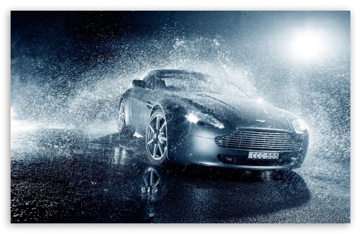 Aston Martin V8 Rain UltraHD Wallpaper for Wide 16:10 5:3 Widescreen WHXGA WQXGA WUXGA WXGA WGA ; 8K UHD TV 16:9 Ultra High Definition 2160p 1440p 1080p 900p 720p ; Standard 4:3 5:4 3:2 Fullscreen UXGA XGA SVGA QSXGA SXGA DVGA HVGA HQVGA ( Apple PowerBook G4 iPhone 4 3G 3GS iPod Touch ) ; Tablet 1:1 ; iPad 1/2/Mini ; Mobile 4:3 5:3 3:2 16:9 5:4 - UXGA XGA SVGA WGA DVGA HVGA HQVGA ( Apple PowerBook G4 iPhone 4 3G 3GS iPod Touch ) 2160p 1440p 1080p 900p 720p QSXGA SXGA ;