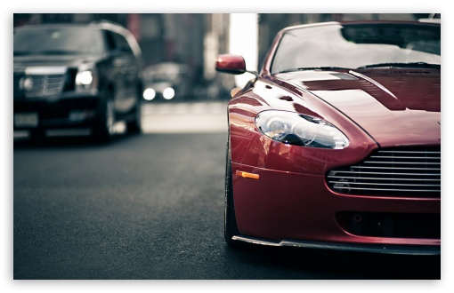 Aston Martin Vantage HD wallpaper for Wide 16:10 5:3 Widescreen WHXGA WQXGA WUXGA WXGA WGA ; HD 16:9 High Definition WQHD QWXGA 1080p 900p 720p QHD nHD ; Standard 4:3 5:4 3:2 Fullscreen UXGA XGA SVGA QSXGA SXGA DVGA HVGA HQVGA devices ( Apple PowerBook G4 iPhone 4 3G 3GS iPod Touch ) ; Tablet 1:1 ; iPad 1/2/Mini ; Mobile 4:3 5:3 3:2 16:9 5:4 - UXGA XGA SVGA WGA DVGA HVGA HQVGA devices ( Apple PowerBook G4 iPhone 4 3G 3GS iPod Touch ) WQHD QWXGA 1080p 900p 720p QHD nHD QSXGA SXGA ;