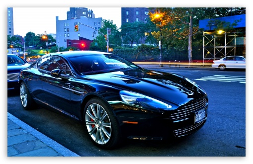 Aston Martin Vantage V8 HD wallpaper for Wide 16:10 5:3 Widescreen WHXGA WQXGA WUXGA WXGA WGA ; HD 16:9 High Definition WQHD QWXGA 1080p 900p 720p QHD nHD ; Standard 4:3 3:2 Fullscreen UXGA XGA SVGA DVGA HVGA HQVGA devices ( Apple PowerBook G4 iPhone 4 3G 3GS iPod Touch ) ; iPad 1/2/Mini ; Mobile 4:3 5:3 3:2 16:9 - UXGA XGA SVGA WGA DVGA HVGA HQVGA devices ( Apple PowerBook G4 iPhone 4 3G 3GS iPod Touch ) WQHD QWXGA 1080p 900p 720p QHD nHD ;
