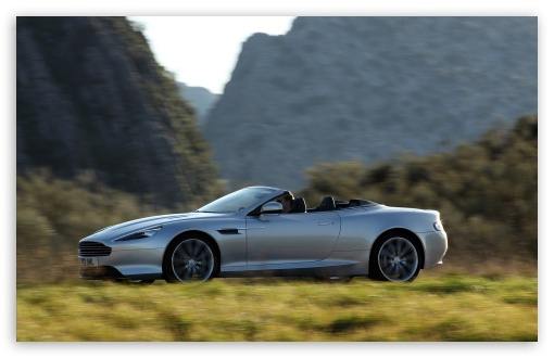 Aston Martin Virage Volante (2011 model) HD wallpaper for Wide 16:10 5:3 Widescreen WHXGA WQXGA WUXGA WXGA WGA ; HD 16:9 High Definition WQHD QWXGA 1080p 900p 720p QHD nHD ; Standard 4:3 5:4 3:2 Fullscreen UXGA XGA SVGA QSXGA SXGA DVGA HVGA HQVGA devices ( Apple PowerBook G4 iPhone 4 3G 3GS iPod Touch ) ; iPad 1/2/Mini ; Mobile 4:3 5:3 3:2 16:9 5:4 - UXGA XGA SVGA WGA DVGA HVGA HQVGA devices ( Apple PowerBook G4 iPhone 4 3G 3GS iPod Touch ) WQHD QWXGA 1080p 900p 720p QHD nHD QSXGA SXGA ;