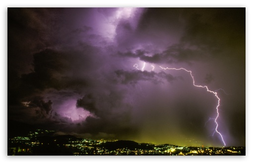 Astraphobia ❤ 4K UHD Wallpaper for Wide 16:10 5:3 Widescreen WHXGA WQXGA WUXGA WXGA WGA ; 4K UHD 16:9 Ultra High Definition 2160p 1440p 1080p 900p 720p ; UHD 16:9 2160p 1440p 1080p 900p 720p ; Standard 3:2 Fullscreen DVGA HVGA HQVGA ( Apple PowerBook G4 iPhone 4 3G 3GS iPod Touch ) ; Mobile 5:3 3:2 - WGA DVGA HVGA HQVGA ( Apple PowerBook G4 iPhone 4 3G 3GS iPod Touch ) ;