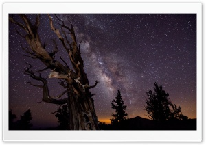 Astronomical Photo HD Wide Wallpaper for Widescreen