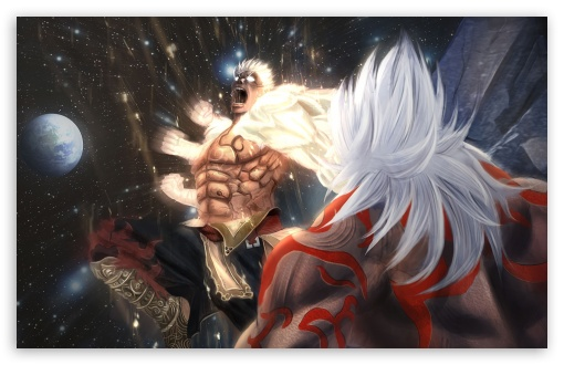 Asura's Wrath HD wallpaper for Wide 16:10 5:3 Widescreen WHXGA WQXGA WUXGA WXGA WGA ; HD 16:9 High Definition WQHD QWXGA 1080p 900p 720p QHD nHD ; Standard 4:3 5:4 3:2 Fullscreen UXGA XGA SVGA QSXGA SXGA DVGA HVGA HQVGA devices ( Apple PowerBook G4 iPhone 4 3G 3GS iPod Touch ) ; Tablet 1:1 ; iPad 1/2/Mini ; Mobile 4:3 5:3 3:2 16:9 5:4 - UXGA XGA SVGA WGA DVGA HVGA HQVGA devices ( Apple PowerBook G4 iPhone 4 3G 3GS iPod Touch ) WQHD QWXGA 1080p 900p 720p QHD nHD QSXGA SXGA ; Dual 4:3 5:4 UXGA XGA SVGA QSXGA SXGA ;