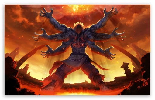 Asura's Wrath 2012 HD wallpaper for Wide 16:10 5:3 Widescreen WHXGA WQXGA WUXGA WXGA WGA ; HD 16:9 High Definition WQHD QWXGA 1080p 900p 720p QHD nHD ; Standard 4:3 5:4 3:2 Fullscreen UXGA XGA SVGA QSXGA SXGA DVGA HVGA HQVGA devices ( Apple PowerBook G4 iPhone 4 3G 3GS iPod Touch ) ; iPad 1/2/Mini ; Mobile 4:3 5:3 3:2 16:9 5:4 - UXGA XGA SVGA WGA DVGA HVGA HQVGA devices ( Apple PowerBook G4 iPhone 4 3G 3GS iPod Touch ) WQHD QWXGA 1080p 900p 720p QHD nHD QSXGA SXGA ;
