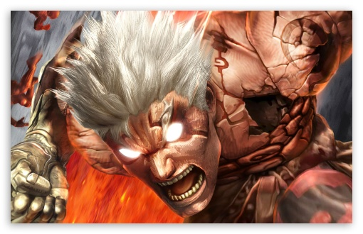Asura's Wrath - Asura HD wallpaper for Wide 16:10 5:3 Widescreen WHXGA WQXGA WUXGA WXGA WGA ; HD 16:9 High Definition WQHD QWXGA 1080p 900p 720p QHD nHD ; Standard 4:3 5:4 3:2 Fullscreen UXGA XGA SVGA QSXGA SXGA DVGA HVGA HQVGA devices ( Apple PowerBook G4 iPhone 4 3G 3GS iPod Touch ) ; Tablet 1:1 ; iPad 1/2/Mini ; Mobile 4:3 5:3 3:2 16:9 5:4 - UXGA XGA SVGA WGA DVGA HVGA HQVGA devices ( Apple PowerBook G4 iPhone 4 3G 3GS iPod Touch ) WQHD QWXGA 1080p 900p 720p QHD nHD QSXGA SXGA ;
