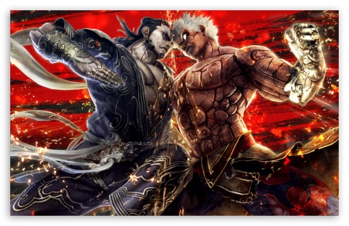 Asuras Wrath - Asura vs Yasha HD wallpaper for Wide 16:10 5:3 Widescreen WHXGA WQXGA WUXGA WXGA WGA ; HD 16:9 High Definition WQHD QWXGA 1080p 900p 720p QHD nHD ; Standard 4:3 3:2 Fullscreen UXGA XGA SVGA DVGA HVGA HQVGA devices ( Apple PowerBook G4 iPhone 4 3G 3GS iPod Touch ) ; iPad 1/2/Mini ; Mobile 4:3 5:3 3:2 16:9 - UXGA XGA SVGA WGA DVGA HVGA HQVGA devices ( Apple PowerBook G4 iPhone 4 3G 3GS iPod Touch ) WQHD QWXGA 1080p 900p 720p QHD nHD ;