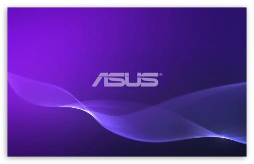 Download Asus HD Wallpaper