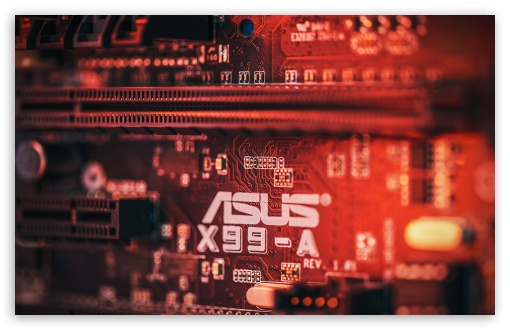 Asus ❤ 4K UHD Wallpaper for Wide 16:10 5:3 Widescreen WHXGA WQXGA WUXGA WXGA WGA ; 4K UHD 16:9 Ultra High Definition 2160p 1440p 1080p 900p 720p ; Standard 4:3 5:4 3:2 Fullscreen UXGA XGA SVGA QSXGA SXGA DVGA HVGA HQVGA ( Apple PowerBook G4 iPhone 4 3G 3GS iPod Touch ) ; Smartphone 5:3 WGA ; Tablet 1:1 ; iPad 1/2/Mini ; Mobile 4:3 5:3 3:2 16:9 5:4 - UXGA XGA SVGA WGA DVGA HVGA HQVGA ( Apple PowerBook G4 iPhone 4 3G 3GS iPod Touch ) 2160p 1440p 1080p 900p 720p QSXGA SXGA ;