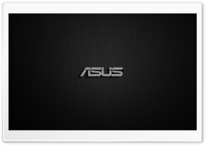 ASUS nf Ultra HD Wallpaper for 4K UHD Widescreen desktop, tablet & smartphone