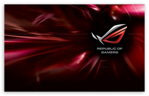Asus Rog UltraHD Wallpaper for Wide 16:10 5:3 Widescreen WHXGA WQXGA WUXGA WXGA WGA ; 8K UHD TV 16:9 Ultra High Definition 2160p 1440p 1080p 900p 720p ; Standard 4:3 5:4 3:2 Fullscreen UXGA XGA SVGA QSXGA SXGA DVGA HVGA HQVGA ( Apple PowerBook G4 iPhone 4 3G 3GS iPod Touch ) ; Tablet 1:1 ; iPad 1/2/Mini ; Mobile 4:3 5:3 3:2 16:9 5:4 - UXGA XGA SVGA WGA DVGA HVGA HQVGA ( Apple PowerBook G4 iPhone 4 3G 3GS iPod Touch ) 2160p 1440p 1080p 900p 720p QSXGA SXGA ;
