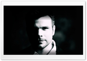 ATB HD Wide Wallpaper for Widescreen