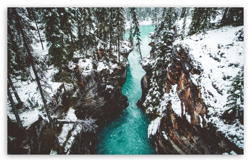 Athabasca Falls Canyon, Jasper National Park, Canadian Rockies, Alberta, Canada ❤ 4K UHD Wallpaper for Wide 16:10 5:3 Widescreen WHXGA WQXGA WUXGA WXGA WGA ; UltraWide 21:9 24:10 ; 4K UHD 16:9 Ultra High Definition 2160p 1440p 1080p 900p 720p ; UHD 16:9 2160p 1440p 1080p 900p 720p ; Standard 4:3 5:4 3:2 Fullscreen UXGA XGA SVGA QSXGA SXGA DVGA HVGA HQVGA ( Apple PowerBook G4 iPhone 4 3G 3GS iPod Touch ) ; Smartphone 16:9 3:2 5:3 2160p 1440p 1080p 900p 720p DVGA HVGA HQVGA ( Apple PowerBook G4 iPhone 4 3G 3GS iPod Touch ) WGA ; Tablet 1:1 ; iPad 1/2/Mini ; Mobile 4:3 5:3 3:2 16:9 5:4 - UXGA XGA SVGA WGA DVGA HVGA HQVGA ( Apple PowerBook G4 iPhone 4 3G 3GS iPod Touch ) 2160p 1440p 1080p 900p 720p QSXGA SXGA ;