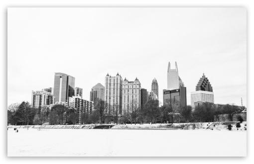 Atlanta Snowpocalypse 2014 ❤ 4K UHD Wallpaper for Wide 16:10 5:3 Widescreen WHXGA WQXGA WUXGA WXGA WGA ; 4K UHD 16:9 Ultra High Definition 2160p 1440p 1080p 900p 720p ; UHD 16:9 2160p 1440p 1080p 900p 720p ; Mobile 5:3 - WGA ;