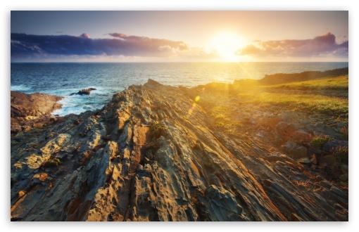 Atlantic Coast ❤ 4K UHD Wallpaper for Wide 16:10 5:3 Widescreen WHXGA WQXGA WUXGA WXGA WGA ; 4K UHD 16:9 Ultra High Definition 2160p 1440p 1080p 900p 720p ; Standard 4:3 5:4 3:2 Fullscreen UXGA XGA SVGA QSXGA SXGA DVGA HVGA HQVGA ( Apple PowerBook G4 iPhone 4 3G 3GS iPod Touch ) ; Smartphone 5:3 WGA ; Tablet 1:1 ; iPad 1/2/Mini ; Mobile 4:3 5:3 3:2 16:9 5:4 - UXGA XGA SVGA WGA DVGA HVGA HQVGA ( Apple PowerBook G4 iPhone 4 3G 3GS iPod Touch ) 2160p 1440p 1080p 900p 720p QSXGA SXGA ;
