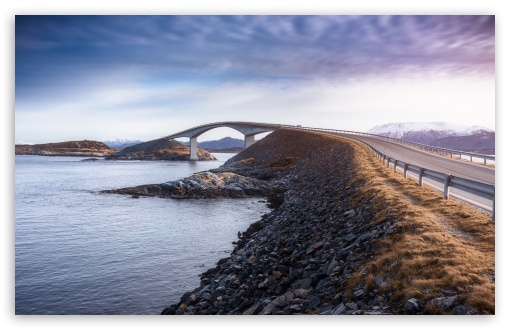 Atlantic Ocean Road UltraHD Wallpaper for Wide 16:10 5:3 Widescreen WHXGA WQXGA WUXGA WXGA WGA ; UltraWide 21:9 ; 8K UHD TV 16:9 Ultra High Definition 2160p 1440p 1080p 900p 720p ; Standard 4:3 5:4 3:2 Fullscreen UXGA XGA SVGA QSXGA SXGA DVGA HVGA HQVGA ( Apple PowerBook G4 iPhone 4 3G 3GS iPod Touch ) ; Smartphone 16:9 3:2 5:3 2160p 1440p 1080p 900p 720p DVGA HVGA HQVGA ( Apple PowerBook G4 iPhone 4 3G 3GS iPod Touch ) WGA ; Tablet 1:1 ; iPad 1/2/Mini ; Mobile 4:3 5:3 3:2 16:9 5:4 - UXGA XGA SVGA WGA DVGA HVGA HQVGA ( Apple PowerBook G4 iPhone 4 3G 3GS iPod Touch ) 2160p 1440p 1080p 900p 720p QSXGA SXGA ; Dual 16:10 5:3 16:9 4:3 5:4 3:2 WHXGA WQXGA WUXGA WXGA WGA 2160p 1440p 1080p 900p 720p UXGA XGA SVGA QSXGA SXGA DVGA HVGA HQVGA ( Apple PowerBook G4 iPhone 4 3G 3GS iPod Touch ) ;