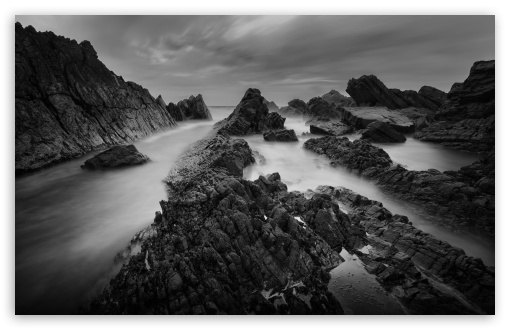 Atlantic Rocky Coastline Black and White UltraHD Wallpaper for Wide 16:10 5:3 Widescreen WHXGA WQXGA WUXGA WXGA WGA ; UltraWide 21:9 24:10 ; 8K UHD TV 16:9 Ultra High Definition 2160p 1440p 1080p 900p 720p ; UHD 16:9 2160p 1440p 1080p 900p 720p ; Standard 4:3 5:4 3:2 Fullscreen UXGA XGA SVGA QSXGA SXGA DVGA HVGA HQVGA ( Apple PowerBook G4 iPhone 4 3G 3GS iPod Touch ) ; Tablet 1:1 ; iPad 1/2/Mini ; Mobile 4:3 5:3 3:2 16:9 5:4 - UXGA XGA SVGA WGA DVGA HVGA HQVGA ( Apple PowerBook G4 iPhone 4 3G 3GS iPod Touch ) 2160p 1440p 1080p 900p 720p QSXGA SXGA ; Dual 16:10 5:3 16:9 4:3 5:4 3:2 WHXGA WQXGA WUXGA WXGA WGA 2160p 1440p 1080p 900p 720p UXGA XGA SVGA QSXGA SXGA DVGA HVGA HQVGA ( Apple PowerBook G4 iPhone 4 3G 3GS iPod Touch ) ; Triple 16:10 5:3 16:9 4:3 5:4 3:2 WHXGA WQXGA WUXGA WXGA WGA 2160p 1440p 1080p 900p 720p UXGA XGA SVGA QSXGA SXGA DVGA HVGA HQVGA ( Apple PowerBook G4 iPhone 4 3G 3GS iPod Touch ) ;