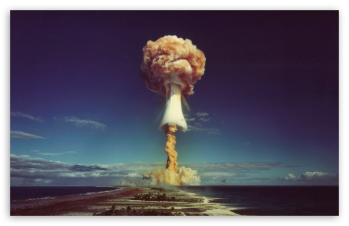 Atomic Bomb HD wallpaper for Wide 16:10 5:3 Widescreen WHXGA WQXGA WUXGA WXGA WGA ; HD 16:9 High Definition WQHD QWXGA 1080p 900p 720p QHD nHD ; Standard 4:3 5:4 3:2 Fullscreen UXGA XGA SVGA QSXGA SXGA DVGA HVGA HQVGA devices ( Apple PowerBook G4 iPhone 4 3G 3GS iPod Touch ) ; Tablet 1:1 ; iPad 1/2/Mini ; Mobile 4:3 5:3 3:2 16:9 5:4 - UXGA XGA SVGA WGA DVGA HVGA HQVGA devices ( Apple PowerBook G4 iPhone 4 3G 3GS iPod Touch ) WQHD QWXGA 1080p 900p 720p QHD nHD QSXGA SXGA ;