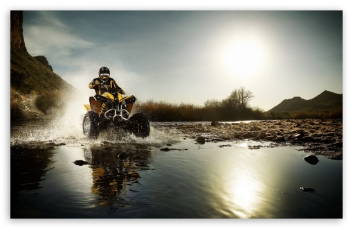 ATV HD wallpaper for Wide 16:10 5:3 Widescreen WHXGA WQXGA WUXGA WXGA WGA ; HD 16:9 High Definition WQHD QWXGA 1080p 900p 720p QHD nHD ; Standard 4:3 5:4 3:2 Fullscreen UXGA XGA SVGA QSXGA SXGA DVGA HVGA HQVGA devices ( Apple PowerBook G4 iPhone 4 3G 3GS iPod Touch ) ; Tablet 1:1 ; iPad 1/2/Mini ; Mobile 4:3 5:3 3:2 16:9 5:4 - UXGA XGA SVGA WGA DVGA HVGA HQVGA devices ( Apple PowerBook G4 iPhone 4 3G 3GS iPod Touch ) WQHD QWXGA 1080p 900p 720p QHD nHD QSXGA SXGA ;