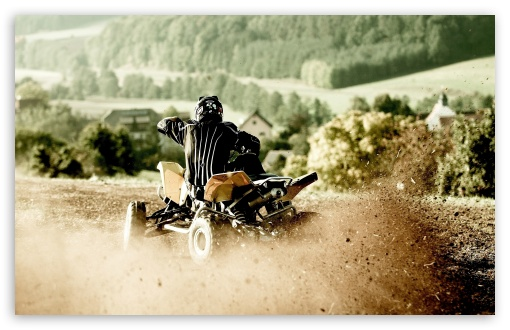 ATV Ride HD wallpaper for Wide 16:10 5:3 Widescreen WHXGA WQXGA WUXGA WXGA WGA ; HD 16:9 High Definition WQHD QWXGA 1080p 900p 720p QHD nHD ; Standard 4:3 5:4 3:2 Fullscreen UXGA XGA SVGA QSXGA SXGA DVGA HVGA HQVGA devices ( Apple PowerBook G4 iPhone 4 3G 3GS iPod Touch ) ; Tablet 1:1 ; iPad 1/2/Mini ; Mobile 4:3 5:3 3:2 16:9 5:4 - UXGA XGA SVGA WGA DVGA HVGA HQVGA devices ( Apple PowerBook G4 iPhone 4 3G 3GS iPod Touch ) WQHD QWXGA 1080p 900p 720p QHD nHD QSXGA SXGA ; Dual 5:4 QSXGA SXGA ;