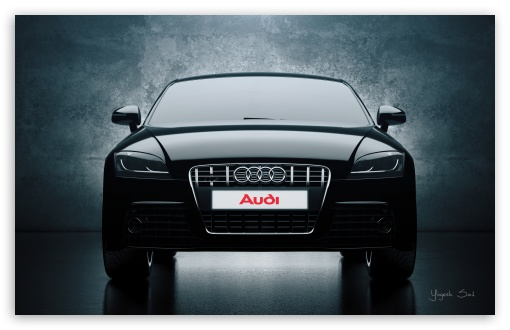 Audi ❤ 4K UHD Wallpaper for Wide 16:10 5:3 Widescreen WHXGA WQXGA WUXGA WXGA WGA ; 4K UHD 16:9 Ultra High Definition 2160p 1440p 1080p 900p 720p ; UHD 16:9 2160p 1440p 1080p 900p 720p ; Mobile 5:3 16:9 - WGA 2160p 1440p 1080p 900p 720p ;