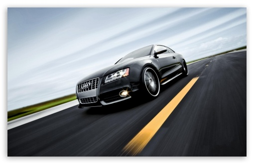 Audi HD wallpaper for Wide 16:10 5:3 Widescreen WHXGA WQXGA WUXGA WXGA WGA ; HD 16:9 High Definition WQHD QWXGA 1080p 900p 720p QHD nHD ; Standard 4:3 5:4 3:2 Fullscreen UXGA XGA SVGA QSXGA SXGA DVGA HVGA HQVGA devices ( Apple PowerBook G4 iPhone 4 3G 3GS iPod Touch ) ; Tablet 1:1 ; iPad 1/2/Mini ; Mobile 4:3 5:3 3:2 16:9 5:4 - UXGA XGA SVGA WGA DVGA HVGA HQVGA devices ( Apple PowerBook G4 iPhone 4 3G 3GS iPod Touch ) WQHD QWXGA 1080p 900p 720p QHD nHD QSXGA SXGA ;