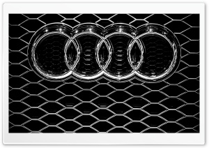 Audi 2012 HD Wide Wallpaper for Widescreen