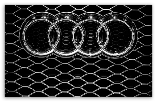 Audi 2012 HD wallpaper for Wide 16:10 5:3 Widescreen WHXGA WQXGA WUXGA WXGA WGA ; HD 16:9 High Definition WQHD QWXGA 1080p 900p 720p QHD nHD ; UHD 16:9 WQHD QWXGA 1080p 900p 720p QHD nHD ; Standard 4:3 5:4 3:2 Fullscreen UXGA XGA SVGA QSXGA SXGA DVGA HVGA HQVGA devices ( Apple PowerBook G4 iPhone 4 3G 3GS iPod Touch ) ; iPad 1/2/Mini ; Mobile 4:3 5:3 3:2 16:9 5:4 - UXGA XGA SVGA WGA DVGA HVGA HQVGA devices ( Apple PowerBook G4 iPhone 4 3G 3GS iPod Touch ) WQHD QWXGA 1080p 900p 720p QHD nHD QSXGA SXGA ; Dual 16:10 5:3 16:9 4:3 5:4 WHXGA WQXGA WUXGA WXGA WGA WQHD QWXGA 1080p 900p 720p QHD nHD UXGA XGA SVGA QSXGA SXGA ;