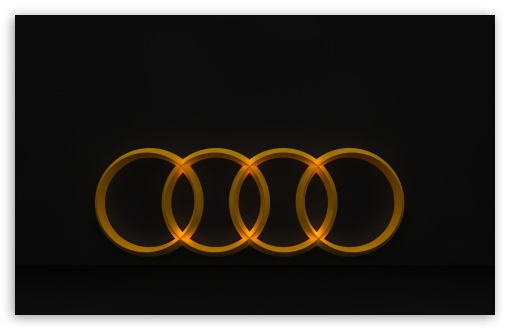 AUDI HD wallpaper for Wide 16:10 5:3 Widescreen WHXGA WQXGA WUXGA WXGA WGA ; HD 16:9 High Definition WQHD QWXGA 1080p 900p 720p QHD nHD ; Standard 4:3 5:4 3:2 Fullscreen UXGA XGA SVGA QSXGA SXGA DVGA HVGA HQVGA devices ( Apple PowerBook G4 iPhone 4 3G 3GS iPod Touch ) ; iPad 1/2/Mini ; Mobile 4:3 5:3 3:2 16:9 5:4 - UXGA XGA SVGA WGA DVGA HVGA HQVGA devices ( Apple PowerBook G4 iPhone 4 3G 3GS iPod Touch ) WQHD QWXGA 1080p 900p 720p QHD nHD QSXGA SXGA ;
