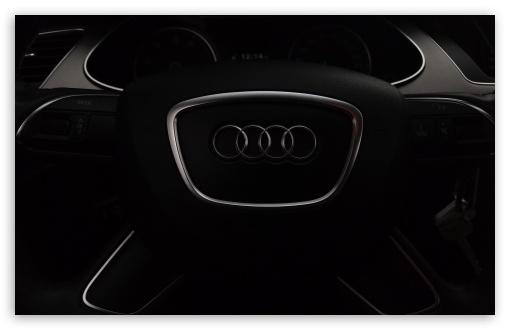 Audi A4 ❤ 4K UHD Wallpaper for Wide 16:10 5:3 Widescreen WHXGA WQXGA WUXGA WXGA WGA ; UltraWide 21:9 24:10 ; 4K UHD 16:9 Ultra High Definition 2160p 1440p 1080p 900p 720p ; UHD 16:9 2160p 1440p 1080p 900p 720p ; Standard 4:3 5:4 3:2 Fullscreen UXGA XGA SVGA QSXGA SXGA DVGA HVGA HQVGA ( Apple PowerBook G4 iPhone 4 3G 3GS iPod Touch ) ; Smartphone 16:9 3:2 5:3 2160p 1440p 1080p 900p 720p DVGA HVGA HQVGA ( Apple PowerBook G4 iPhone 4 3G 3GS iPod Touch ) WGA ; Tablet 1:1 ; iPad 1/2/Mini ; Mobile 4:3 5:3 3:2 16:9 5:4 - UXGA XGA SVGA WGA DVGA HVGA HQVGA ( Apple PowerBook G4 iPhone 4 3G 3GS iPod Touch ) 2160p 1440p 1080p 900p 720p QSXGA SXGA ;