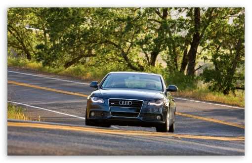 Audi A4 3.2 Quattro Sedan Us Specifications 1 UltraHD Wallpaper for Wide 16:10 5:3 Widescreen WHXGA WQXGA WUXGA WXGA WGA ; 8K UHD TV 16:9 Ultra High Definition 2160p 1440p 1080p 900p 720p ; Standard 4:3 5:4 3:2 Fullscreen UXGA XGA SVGA QSXGA SXGA DVGA HVGA HQVGA ( Apple PowerBook G4 iPhone 4 3G 3GS iPod Touch ) ; Tablet 1:1 ; iPad 1/2/Mini ; Mobile 4:3 5:3 3:2 16:9 5:4 - UXGA XGA SVGA WGA DVGA HVGA HQVGA ( Apple PowerBook G4 iPhone 4 3G 3GS iPod Touch ) 2160p 1440p 1080p 900p 720p QSXGA SXGA ;